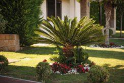 Modern Villa at Elani, Halkidiki 9