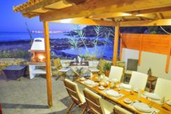 Seafront House in Crete, Kissamos 10