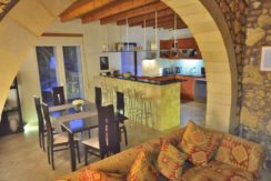 Seafront House in Crete, Kissamos 19