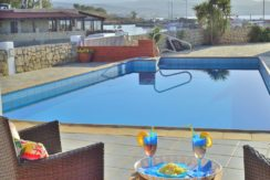 Seafront House in Crete, Kissamos 6