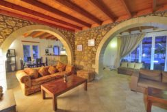 Seafront House in Crete, Kissamos 8