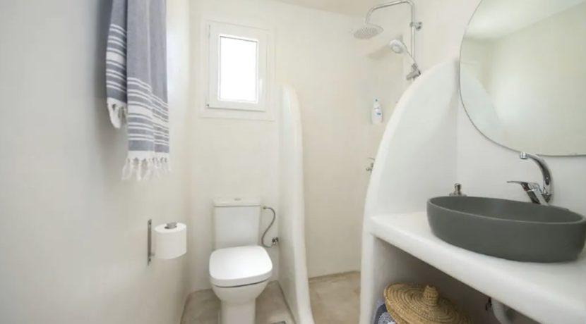 Small Villa near Super Paradise Beach - Ideal for EU Golden Visa 12