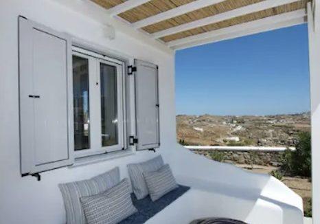 Small Villa near Super Paradise Beach - Ideal for EU Golden Visa 13