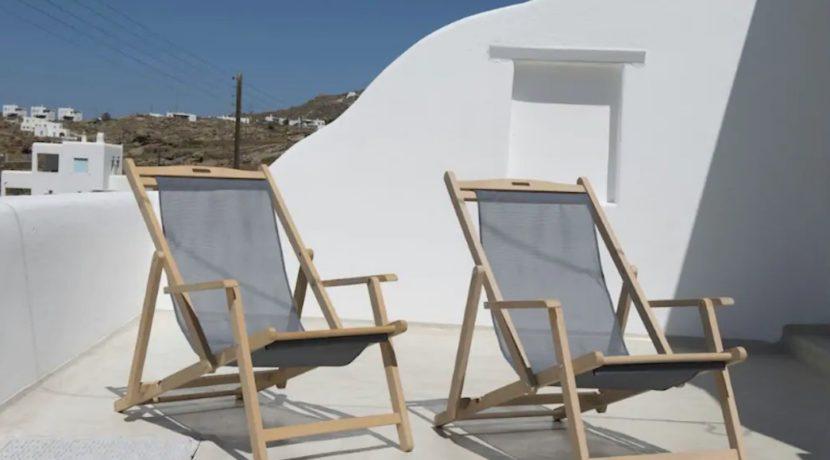 Small Villa near Super Paradise Beach - Ideal for EU Golden Visa 17