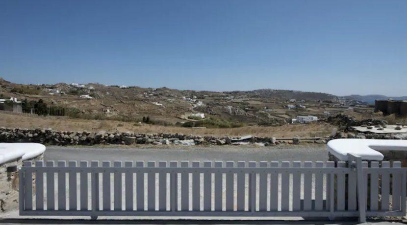 Small Villa near Super Paradise Beach - Ideal for EU Golden Visa 28