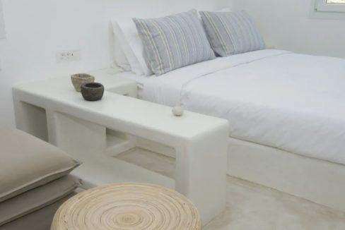 Small Villa near Super Paradise Beach - Ideal for EU Golden Visa 4