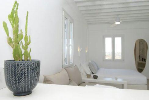 Small Villa near Super Paradise Beach - Ideal for EU Golden Visa 6
