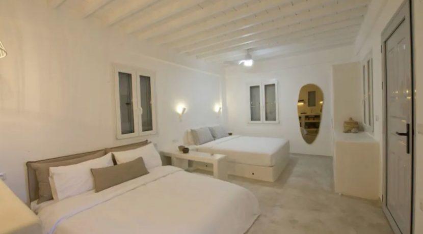 Small Villa near Super Paradise Beach - Ideal for EU Golden Visa 8