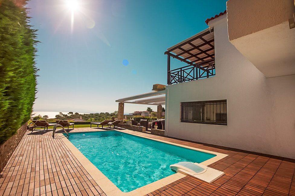 Villa at Elani Halkidiki, Halkidiki properties 10