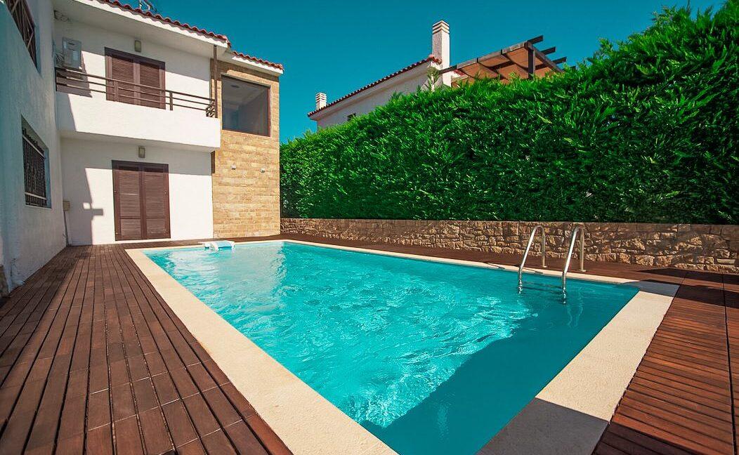 Villa at Elani Halkidiki, Halkidiki properties 18