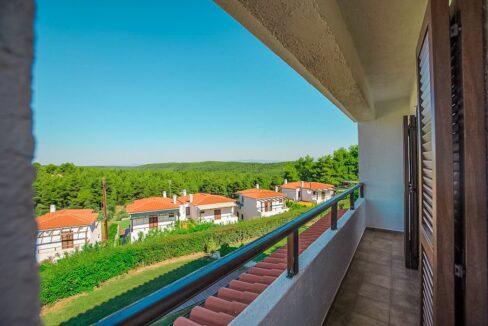 Villa at Elani Halkidiki, Halkidiki properties 27