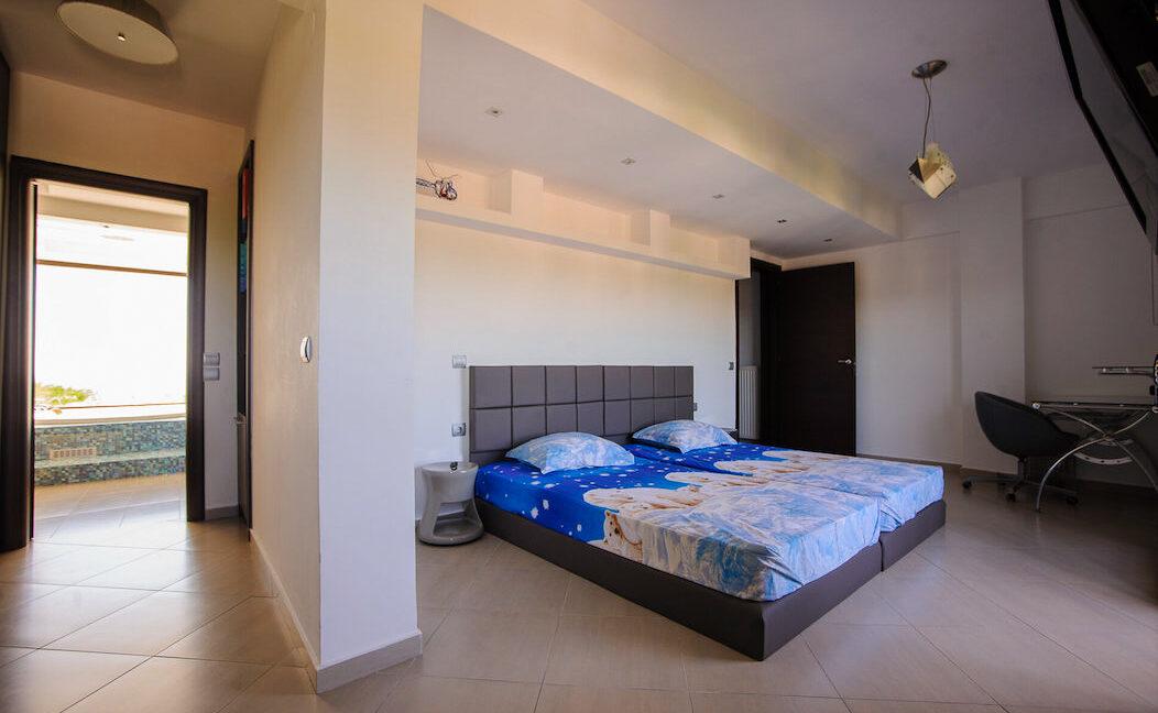 Villa at Elani Halkidiki, Halkidiki properties 30