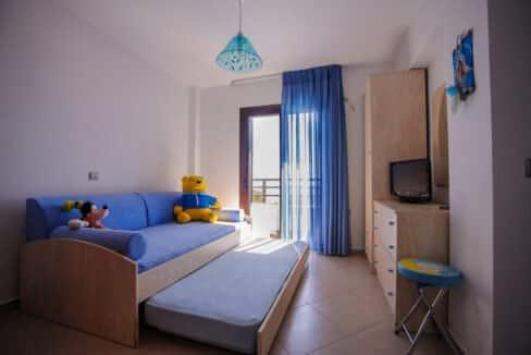 Villa at Elani Halkidiki, Halkidiki properties 31