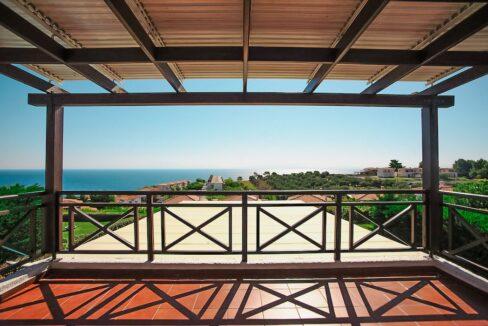 Villa at Elani Halkidiki, Halkidiki properties 32