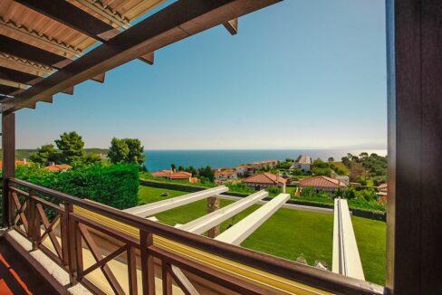 Villa at Elani Halkidiki, Halkidiki properties 33