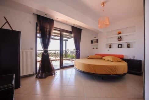 Villa at Elani Halkidiki, Halkidiki properties 34