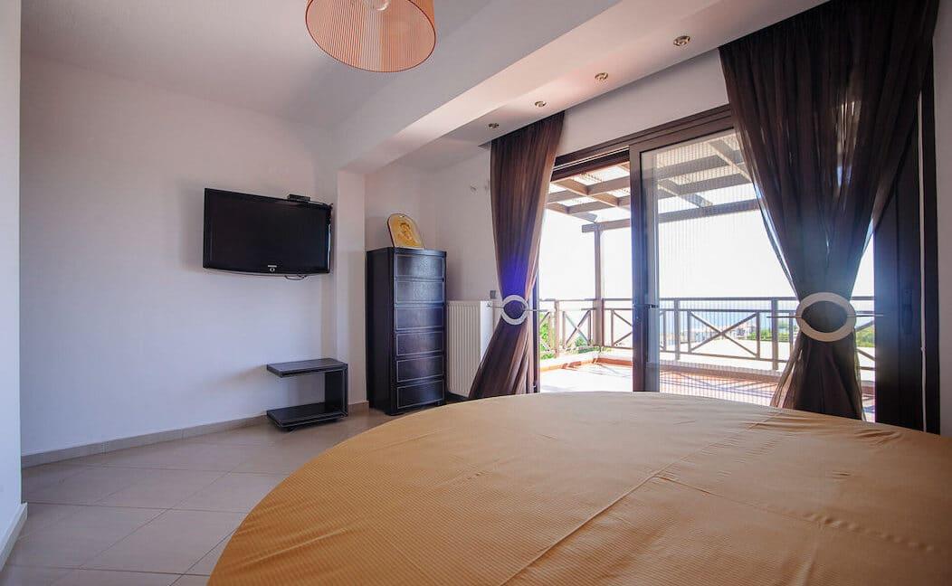 Villa at Elani Halkidiki, Halkidiki properties 35