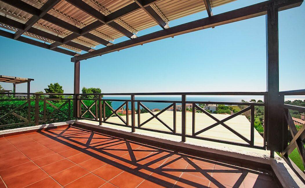 Villa at Elani Halkidiki, Halkidiki properties 36