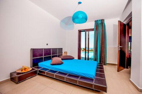 Villa at Elani Halkidiki, Halkidiki properties 37
