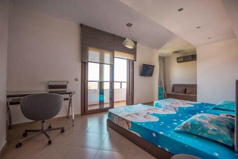 Villa at Elani Halkidiki, Halkidiki properties 38
