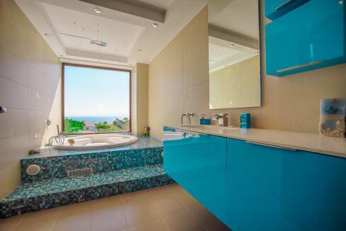 Villa at Elani Halkidiki, Halkidiki properties 39