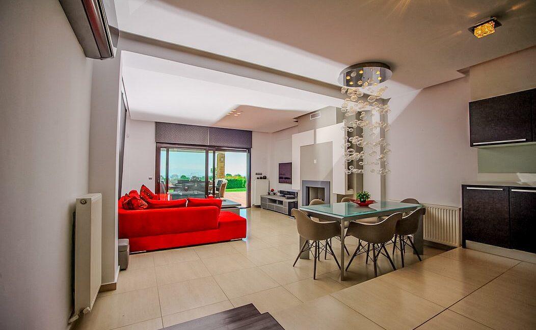 Villa at Elani Halkidiki, Halkidiki properties 44
