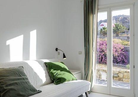 4 bedroom semi-detached house for sale Mykonos 10