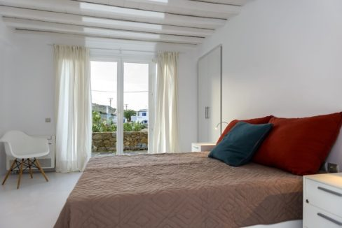 4 bedroom semi-detached house for sale Mykonos 12