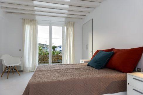 4 bedroom semi-detached house for sale Mykonos 12