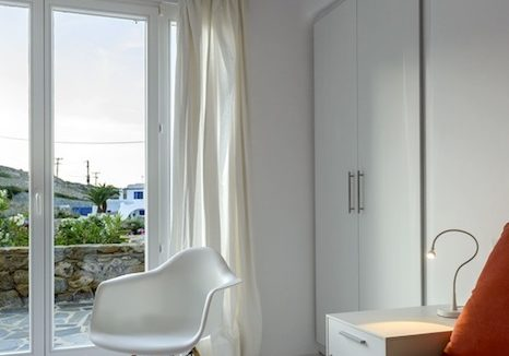 4 bedroom semi-detached house for sale Mykonos 13