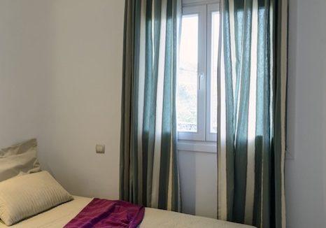 4 bedroom semi-detached house for sale Mykonos 15