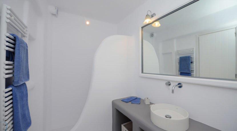 4 bedroom semi-detached house for sale Mykonos 2