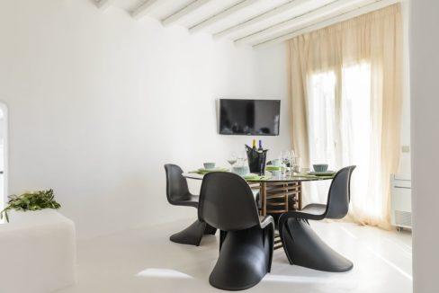 4 bedroom semi-detached house for sale Mykonos 6