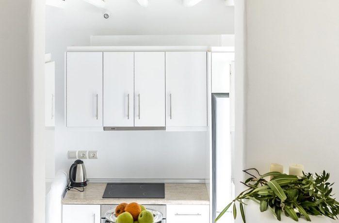 4 bedroom semi-detached house for sale Mykonos 7