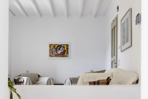 4 bedroom semi-detached house for sale Mykonos 8