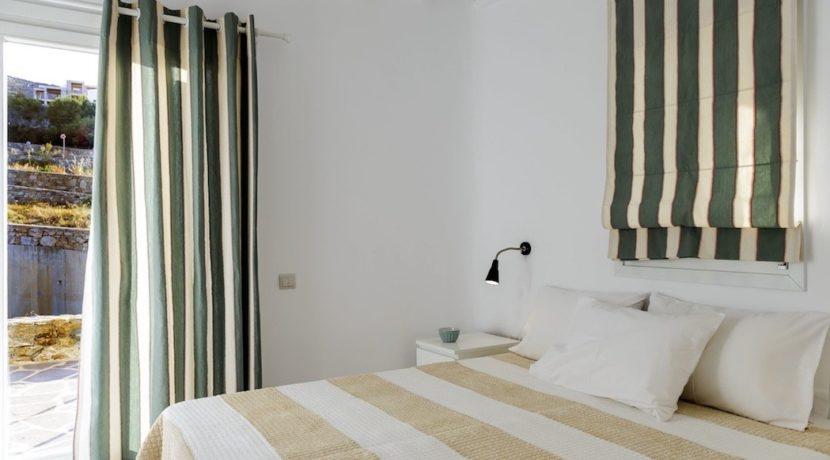 4 bedroom semi-detached house for sale Mykonos 9