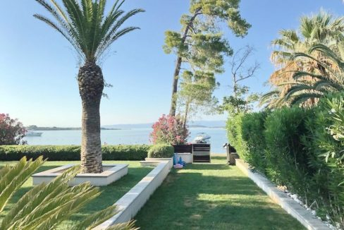 Beachfront-Villa-Greece-Sithonia-Halkidiki-35