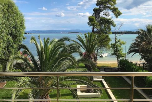 Beachfront-Villa-Greece-Sithonia-Halkidiki-38