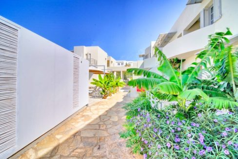 Hotels For Sale Greece - See our exclusive Portfolio
