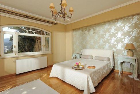 Elegant villa at Malia Crete 13