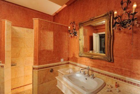 Elegant villa at Malia Crete 15