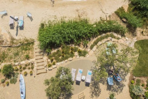 Excellent Seafront Villa at Sithonia 5