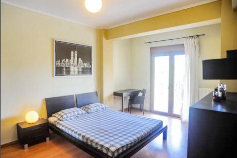 House for sale at Chanioti Kassandra Halkidiki 14