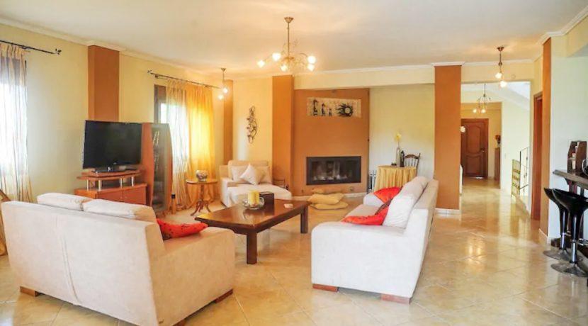 House for sale at Chanioti Kassandra Halkidiki 15