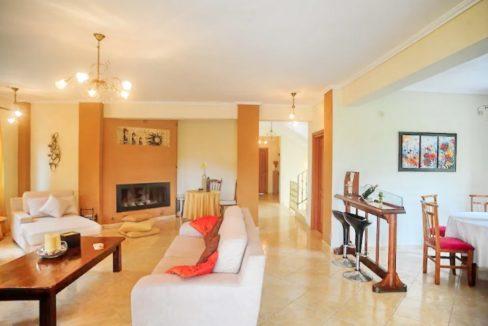 House for sale at Chanioti Kassandra Halkidiki 16