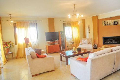 House for sale at Chanioti Kassandra Halkidiki 17