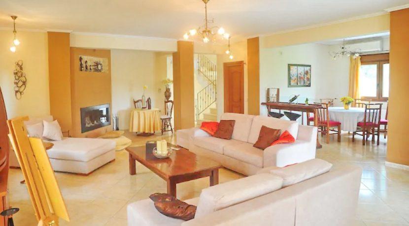 House for sale at Chanioti Kassandra Halkidiki 18