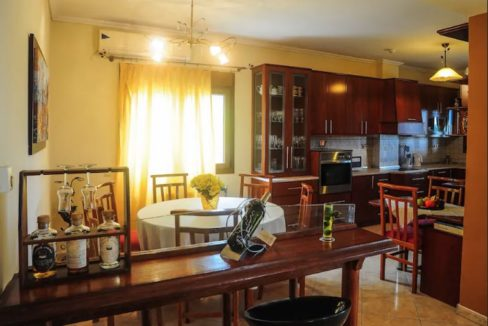 House for sale at Chanioti Kassandra Halkidiki 20