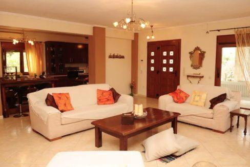 House for sale at Chanioti Kassandra Halkidiki 28