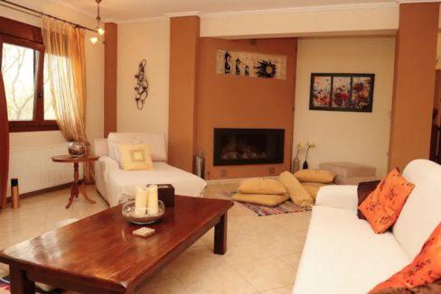 House for sale at Chanioti Kassandra Halkidiki 29